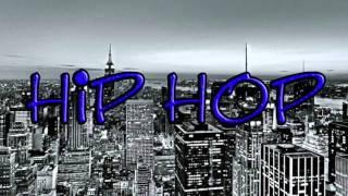 Gambar cover smooth oldschool Hip Hop/Rap Beat/Instrumental 90 BPM(FREE) prod. by JACKUAR