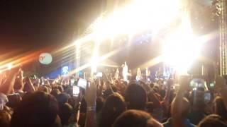Marilia Mendonça - Infiel - Ao Vivo Em Cuiabá 08/07/2016