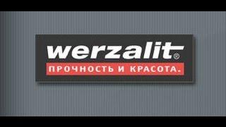 Подоконник Верзалит werzalit Киев(, 2015-03-04T15:21:33.000Z)