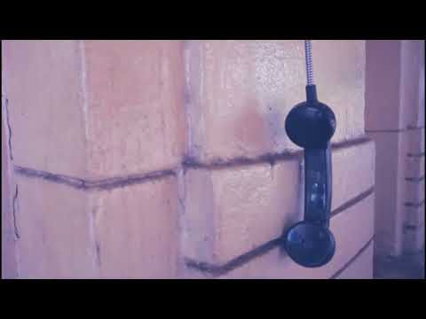 Michael Kiwanuka - Always Waiting