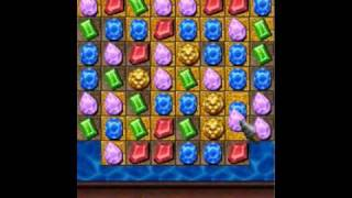 Jewel Quest 2 by I-play - Free Mobile Game Demo