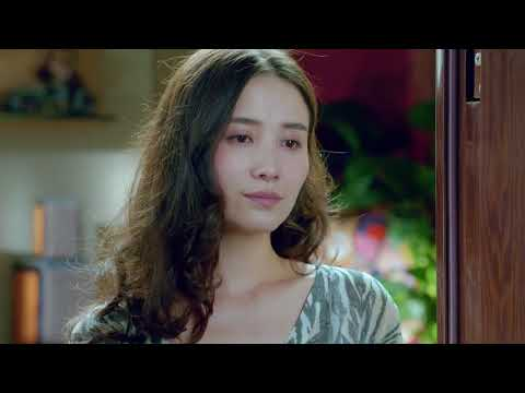 Hey Daddy 36 Eng Sub (Chinese TV Series)