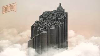Gramatik - The Age Of Reason