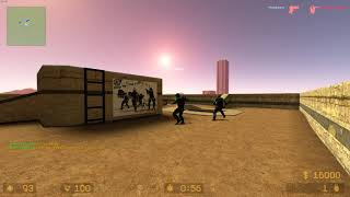 Counter strike  Source 04 25 2018   22 34 41 12 DVR