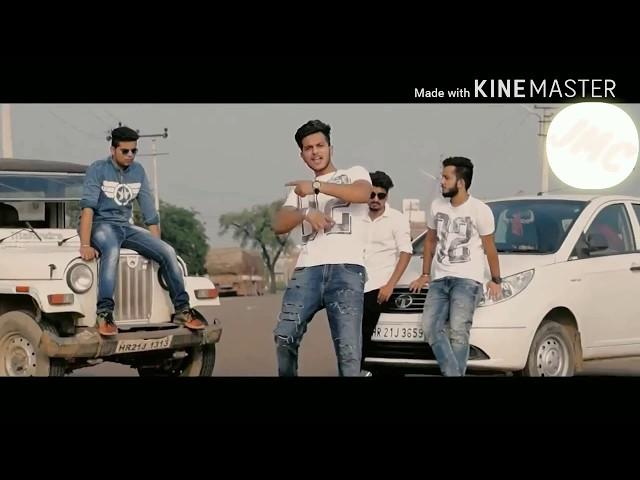 ????? Hariyanvi song Rukka Jangra ka||balinder Jangra|| jangid brothers||super hit new Jangra song