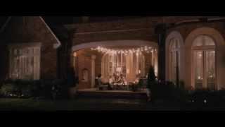 Un amore senza fine - trailer (ita) - Gabriella Wilde - (5giugno al cinema) Thumbnail