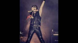 MERCYFUL FATE  A CORPSE WITHOUT SOUL LIVE