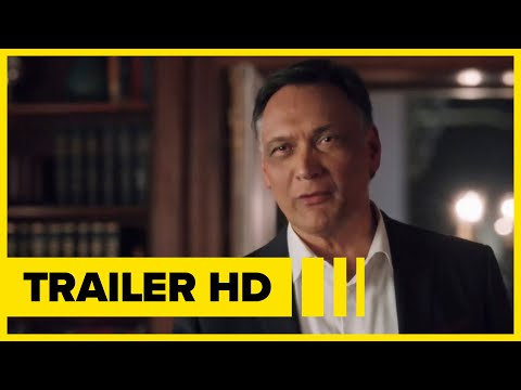 Watch NBC's Bluff City Law Trailer