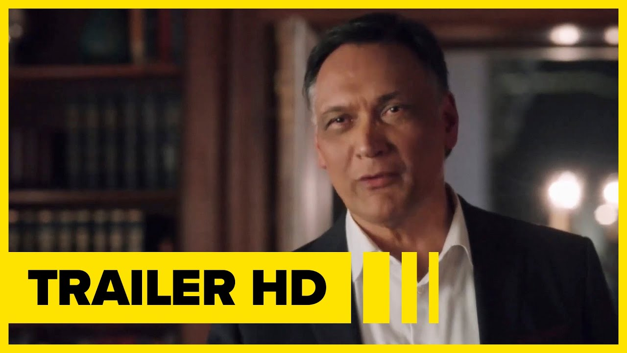 Download Watch NBC's Bluff City Law Trailer