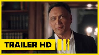 Watch NBC39s Bluff City Law Trailer
