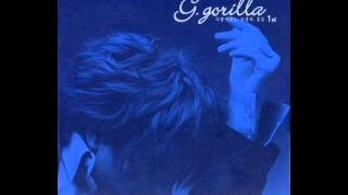 (G 고릴라)G.GORILLA -To My Mama