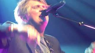 Tom Cochrane and Red Ryder - Human Race