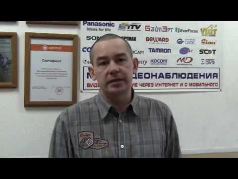Купить AHD-видеорегистраторы в