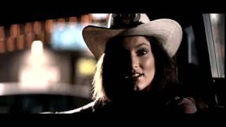 Urban Cowboy (1980) Break Up / Get Even Scene / Clip