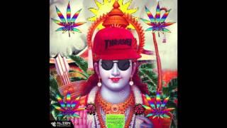 Mandragora - You Feel like Shanti (Original Mix)
