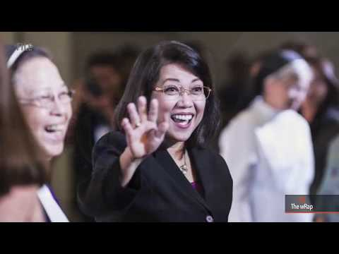 Sereno: Other chief justice nominees did not submit all SALNs to JBC