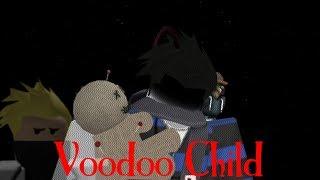 ROBLOX SCRIPT SHOWCASE: Voodoo Child V2