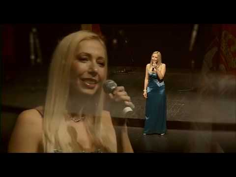 Ana Sinicki - Concert - Cultural Center Gornji Milanovac, December 9th 2017