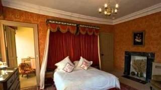 The Kingston Estate devon family holidays hotel accommodation self catering cottages