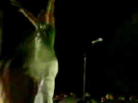 Afshin - Aso Pas LIVE in NY 07/13/2008