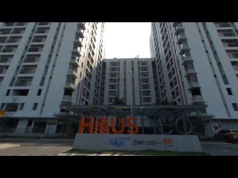 [VIDEO360 BY PHOTOS 360] HAUSNEO QUẬN 9 : MẶT TIỀN,TIỀN SẢNH, HỒ BƠI,BÃI XE, HÀNH LANG ,SÂN VƯỜN BBQ