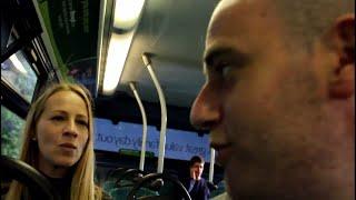 Penalty shootout, crazy golf & a woman.(What a vlog!)