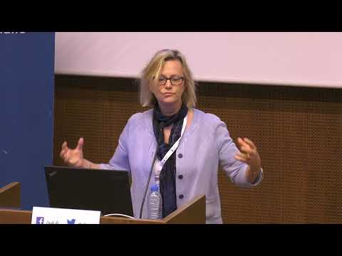 Universities Responding to the Refugee Crisis: Closing Remarks