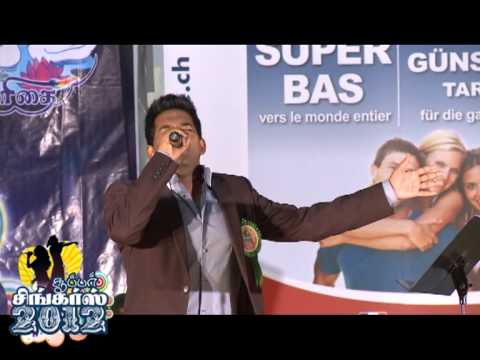 SUPERSINGER FINAL 09 02 2013