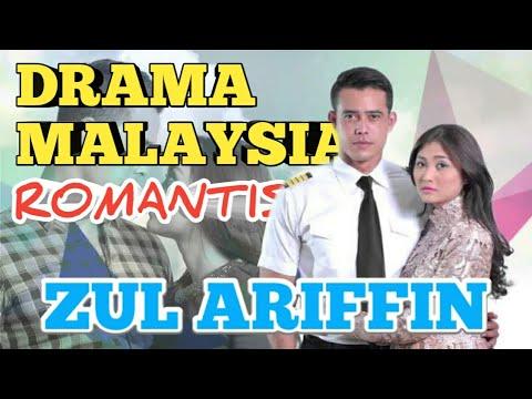 drama-malaysia-romantik-terbaik-lakonan-zul-ariffin-(part-3)