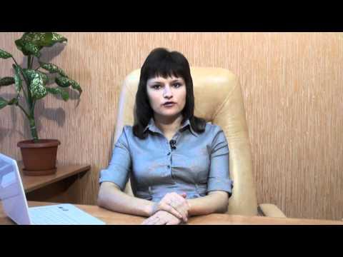 Видео Ставки по ипотеке в сбербанке на сегодня