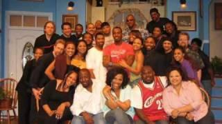 Meet The Browns (Play)- Ain