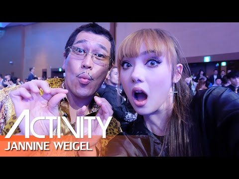 WebTVAsia Awards 2016 travel report in KOREA - Part 2