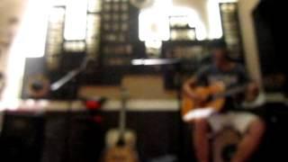 [CLB Guitar Tân Phú] Giao lưu HUFI - Vai lan don dua