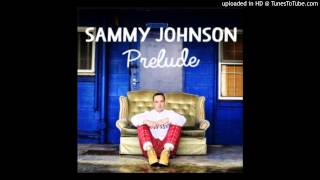 Sammy J Together Prelude Album.mp3