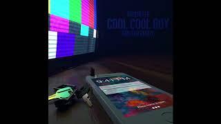 Rosenfeld - Cool Cool Boy (Emoter Remix)