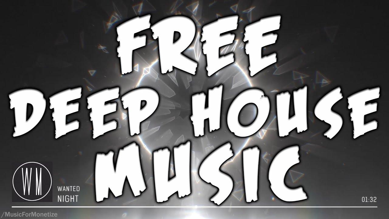 Deep house drum samples   soundpacks. Com.