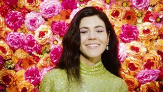 Download MARINA - Orange Trees [Official Music Video]