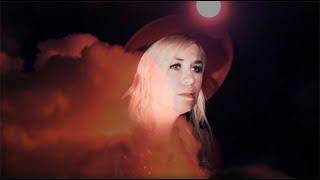 Sofia Talvik - Blood Moon (Official Video)