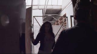 Collie Herb feat. La Nefera - Dankbar [Official Video]