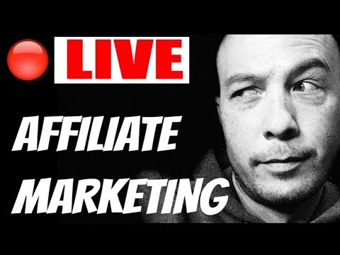 Announcements, LIVE Amazon Associates, Affiliate Marketing, Productivity Q&A