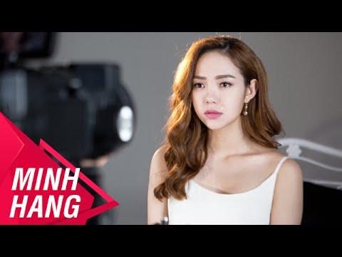 Minh Hằng ft Lưu Chí Vỹ - Chia Tay Cuối