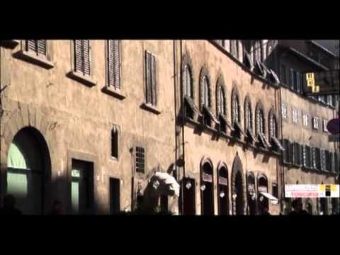Arezzo (eng)