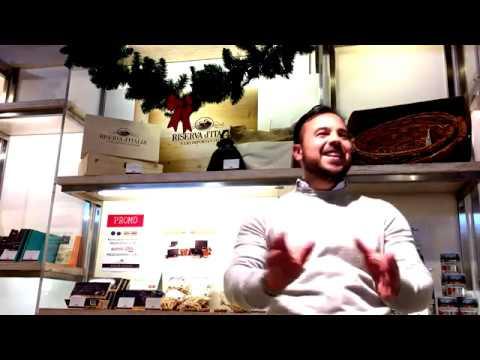 Recensione: RISERVA D'ITALIA - Posizionamento Sito Web e Digital PR
