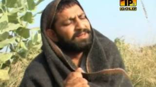 pardesia pardesia , ATTAULLAH song ,NEW Saraiki Songs Pakistani 2015 (Seraiki, Pakistan )