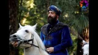 Muhteşem Yüzyıl 121.Bölüm Sezon Fin...