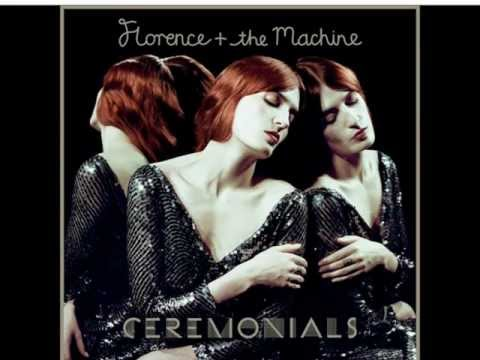 Florence + the Machine- Remain Nameless