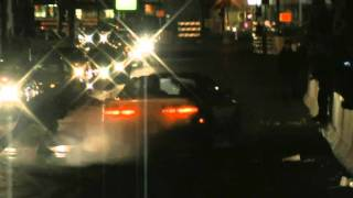 Porky's MN - Final Sat night burnouts - Part 3 thumbnail