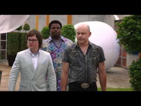 SWITCH: 'Hot Tub Time Machine 2' Teaser Trailer