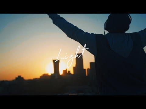 """フレデリック「LIGHT」Music Video / frederic """"LIGHT""""  -2nd Full Album「フレデリズム2」2019/2/20 Release-"""