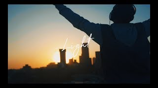 "フレデリック「LIGHT」Music Video / frederic ""LIGHT"""